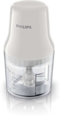 PICADORA PHILIPS DAILY COLLECTION  HR1393  450W